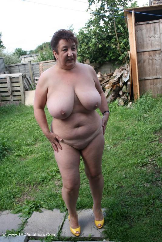 Are welcome bikini online uk blowjob! Love watching